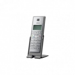 JABRA GN DIAL™ 550 MS Téléphone USB HD micro omni-directionnel, USB Audioconférence UC, Certifié Microsoft