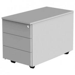 KERKMANN Paroi de séparation pour tiroir de caisson mobile