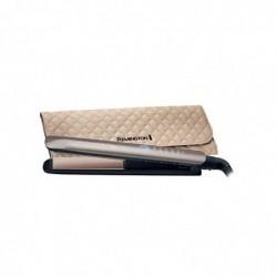 REMINGTON Lisseur Pro S8590 (45W beige color, black color, brown color)