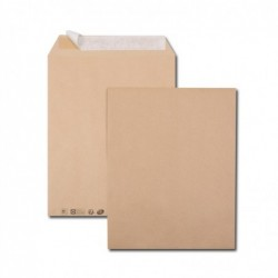 GPV Boîte de 250 pochettes...