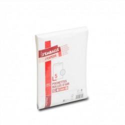 GPV Paquet de 5 pochettes...