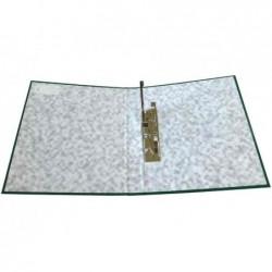 ELVE Reliure provisoire avec pince de serrage, 310 x 240 mm