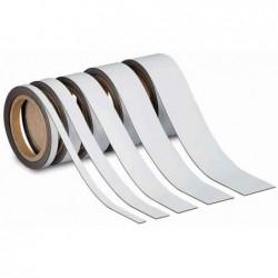 MAUL Ruban magnétique 50 mm...