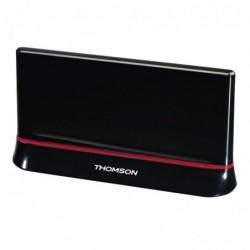 THOMSON Antenne intérieure ANT1487 TV/radio HDTV/3D, DVB-T/T2, simul. TV