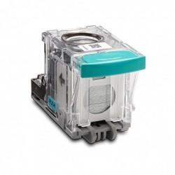 HP Cassette de recharge...