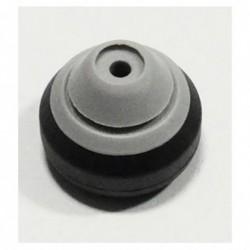SEB 1500981301-Safety Valve