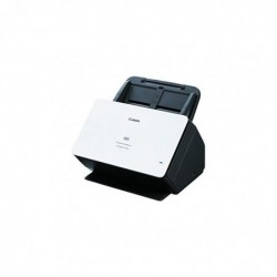 CANON Scanner Pro Scan Front 400 45ppm