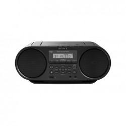SONY ZS-RS60BT Radio de...