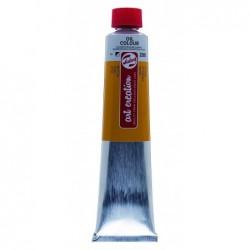 ROYAL TALENS Couleurs à l'huile ArtCreation, 200 ml, jaune