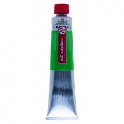 ROYAL TALENS Couleurs à l'huile ArtCreation, 200 ml, vert Paul Véronèse
