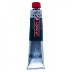 ROYAL TALENS Couleurs à l'huile ArtCreation, 200 ml, vert  bleuâtre foncé