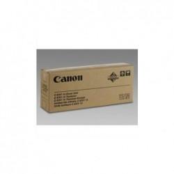CANON tambour 0385B002