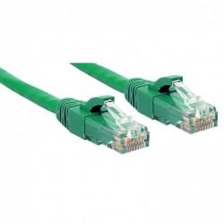 LINDY Câble réseau patch...