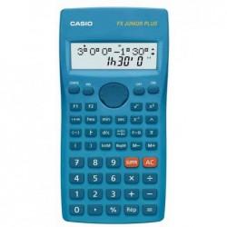CASIO Calculatrice FX JUNIOR +-SA-EH