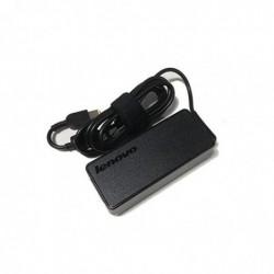 LENOVO THINKPAD 65W AC Adaptateur Secteur 0B47484 Slim Tip