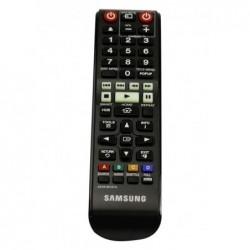 SAMSUNG Télécommande Originale AK59-00167A