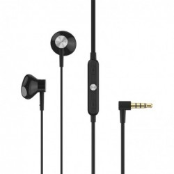 SONY STH32 Stereo écouteurs noir
