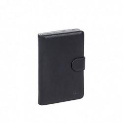 RIVACASE Etui Tablette Case...