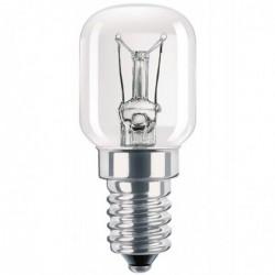 PHILIPS Lampe Réfrigérateur Philips T25 E14 15W