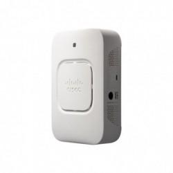 CISCO Point d'accès Wifi AC/N Dual radio