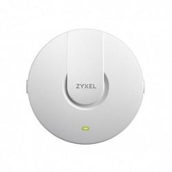 ZYXEL Point d'accès Wi-Fi PoE 2x2 Dual Band à 1,2 Gbps, hybride