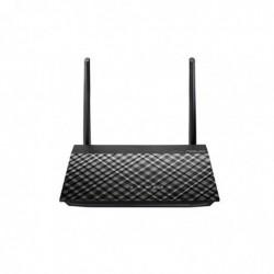 ASUS Routeur Wifi RT-AC51U...