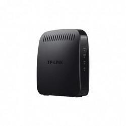 TP-LINK Routeur TX-6610 1 Port Gigabit GPON Terminal