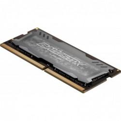 BALLISTIX Kit 16GB DDR4...