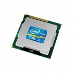 INTEL CPU 1151 Intel Core i3-6100 3,70GHz, 3MB Tray SR2HG