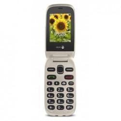 DORO Téléphone Portable...
