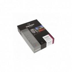CANSON Boîte 250 Feuilles INFINITY PHOTOSATIN PREMIUM RC A4 270G BLANC