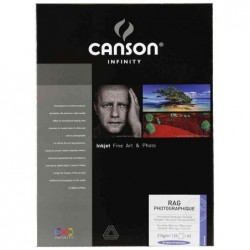 CANSON INFINITY Papier...