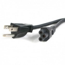 STARTECH.COM Kit de commutateur KVM 2 Ports USB avec Audio et câbles Noir
