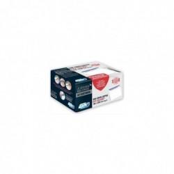 GPV Boîte de 500 enveloppes blanches C5 162x229 90 g/m² Secure®