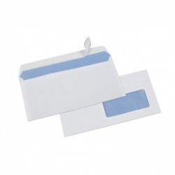 GPV Boîte de 500 enveloppes...