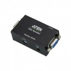 ATEN Amplificateur de signal vga aten VB100