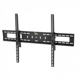 "MACLEAN Support TV Mural MC-750 pour Ecran 60"" - 100"" max. 70kg"