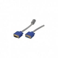 Cable Rallonge SVGA Or...