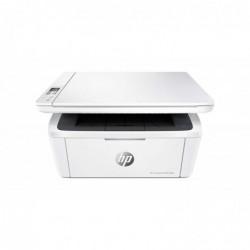 HP ENTREPRISE Imprimante Multifonction Laserjet Pro M28w (WLAN)