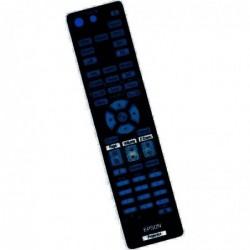 EPSON Télécommande Originale 2173310