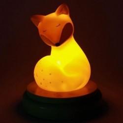 ANSMANN Figurine veilleuse...