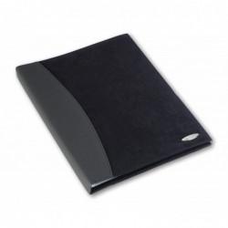 REXEL Soft Touch Livret de...