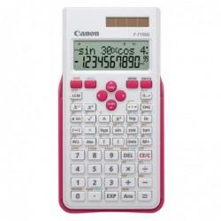 CANON Calculatrice F-715SG...
