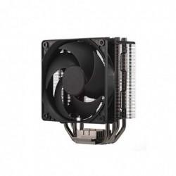 COOLER MASTER Ventilateur de Processeur Ventirad Hyper 212 Black Edition