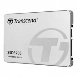 TRANSCEND Disque Dur SSD...
