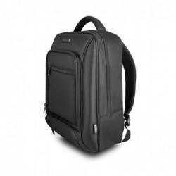 URBAN FACTORY Sacoche MIXEE compact pour Portable 15.6 pouces et Tablette 10.5 pouces