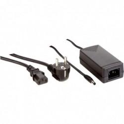 HONEYWELL POWER SUPPLY 9VDC 100-240V