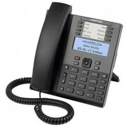 MITEL Téléphone SIP 6865i PoE