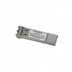 NETGEAR module miniGBiC SFP...