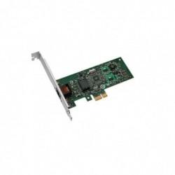 INTEL EXPI9301CTBLK Gigabit CT adaptateur reseau PCI express